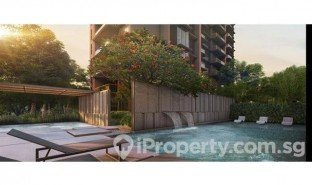 4 Bedrooms Property for sale in Moulmein, Central Region Kampong Java Road