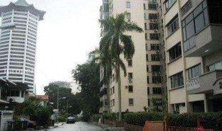 4 Bedrooms Property for sale in Cairnhill, Central Region
