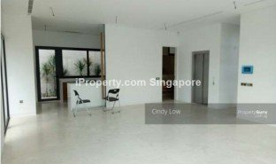 5 Bedrooms House for sale in Tuas coast, West region