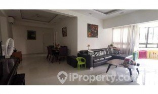 4 Bedrooms Apartment for sale in Siglap, East region Marine Vista