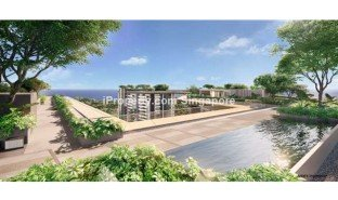 1 Bedroom Property for sale in Marine parade, Central Region Amber Gardens