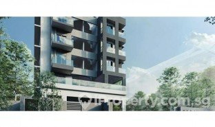 3 Bedrooms Property for sale in Katong, Central Region Seraya Lane