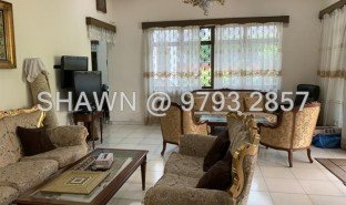 9 Bedrooms House for sale in Siglap, East region Siglap Road