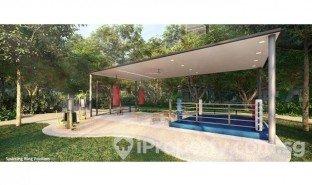 North-East Region Rosyth Hougang Avenue 2 5 卧室 房产 售