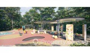 North-East Region Rosyth Hougang Avenue 2 4 卧室 房产 售