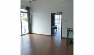 7 Bedrooms Property for sale in Paya lebar, Central Region