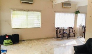 4 Bedrooms House for sale in Bedok north, East region