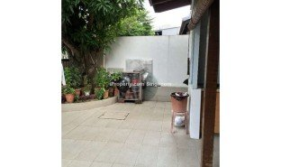 5 Bedrooms Property for sale in Yunnan, West region