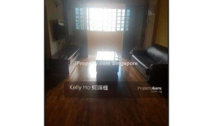 4 Bedrooms Apartment for sale in Midview, North Region WOODLANDS STREET 82