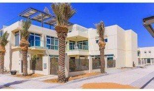 3 Bedrooms House for sale in Port Saeed, Dubai Dubai