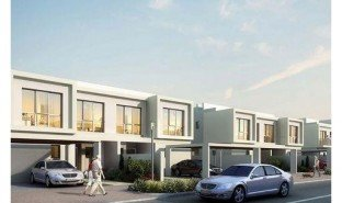 3 Bedrooms Property for sale in Port Saeed, Dubai Dubai