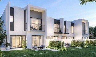 4 غرف النوم عقارات للبيع في Port Saeed, دبي Dubai