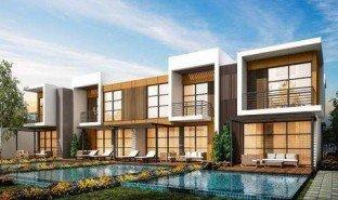 5 Bedrooms House for sale in Port Saeed, Dubai Dubai