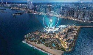 2 Bedrooms Property for sale in Port Saeed, Dubai Dubai