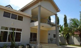 5 Bedrooms Property for sale in , Greater Accra
