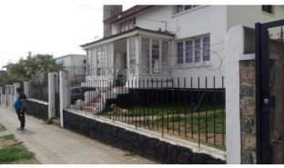 10 Bedrooms Property for sale in San Antonio, Valparaiso