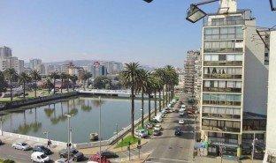 5 Habitaciones Apartamento en venta en Valparaiso, Valparaíso Vina del Mar