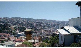 5 Habitaciones Propiedad e Inmueble en venta en Valparaiso, Valparaíso Valparaiso