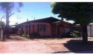 4 Habitaciones Propiedad e Inmueble en venta en Los Angeles, Biobío