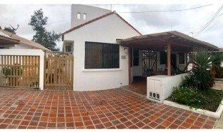 4 Habitaciones Casa en venta en Salinas, Santa Elena Salinas