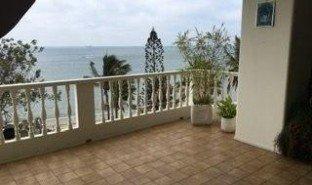 3 Habitaciones Apartamento en venta en Salinas, Santa Elena El Coral Unit 7: Magical Memories Begin Here
