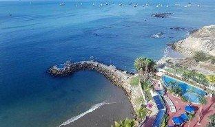 4 Habitaciones Apartamento en venta en Salinas, Santa Elena Oceanfront Apartment For Rent in Puerto Lucia - Salinas