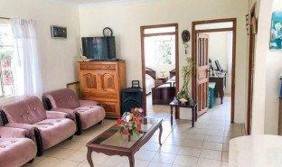 4 Habitaciones Casa en venta en Malacatos (Valladolid), Loja