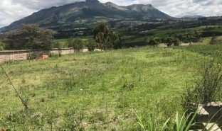 N/A Propiedad e Inmueble en venta en Cotacachi, Imbabura