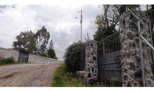 N/A Propiedad e Inmueble en venta en Garcia Moreno (Llurimagua), Imbabura Cotacachi