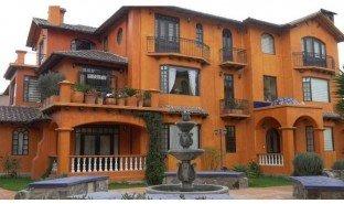 2 Habitaciones Propiedad e Inmueble en venta en Cotacachi, Imbabura Condominium For Sale in Cotacachi