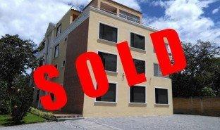 3 Habitaciones Propiedad e Inmueble en venta en Garcia Moreno (Llurimagua), Imbabura Cotacachi