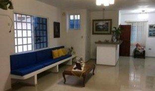 11 Habitaciones Casa en venta en Santa Elena, Santa Elena