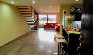 2 Habitaciones Propiedad e Inmueble en venta en Cuenca, Azuay 2 Bedroom Loft With Views