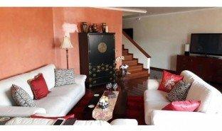 2 Habitaciones Propiedad e Inmueble en venta en Cuenca, Azuay Beautifully Furnished Two-Story Luxury Penthouse