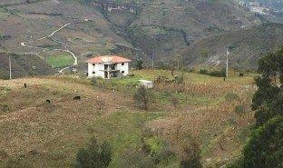 2 Habitaciones Casa en venta en Gualaceo, Azuay