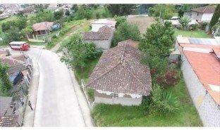 N/A Propiedad e Inmueble en venta en Gualaceo, Azuay