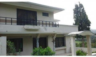 4 Habitaciones Casa en venta en Chican (Guillermo Ortega), Azuay