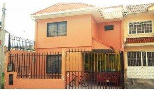 3 Habitaciones Propiedad e Inmueble en venta en Cuenca, Azuay