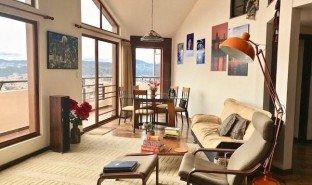 3 Habitaciones Propiedad e Inmueble en venta en Cuenca, Azuay Edificio de la Verbena: Glass-Fronted
