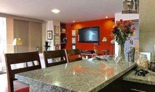 2 Habitaciones Apartamento en venta en Cuenca, Azuay The Rosenthal: Deluxe Cuenca Condo Boasts A Large Terrace & Hot Tub