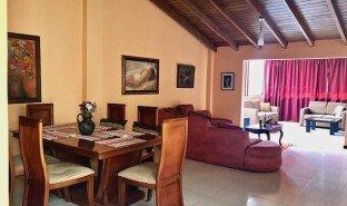 2 Habitaciones Propiedad e Inmueble en venta en Santa Isabel (Chaguarurco), Azuay Cuenca