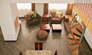 3 Habitaciones Propiedad e Inmueble en venta en Cuenca, Azuay Edificio Portal de Sol: Spacious 2