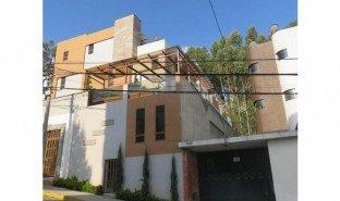 3 Habitaciones Casa en venta en Quito, Pichincha