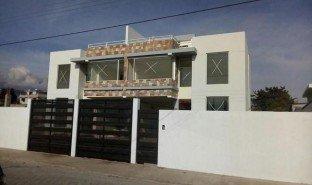 3 Habitaciones Propiedad e Inmueble en venta en Calderon (Carapungo), Pichincha