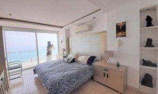4 Habitaciones Propiedad e Inmueble en venta en Manta, Manabi Lomas de Barbasquillo - Manta