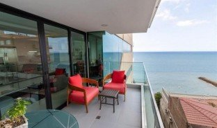 2 Habitaciones Propiedad e Inmueble en venta en Manta, Manabi 2/2 Furnished with ocean views! **Motivated Seller**