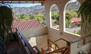 2 Habitaciones Apartamento en venta en Charapoto, Manabi San Clemente