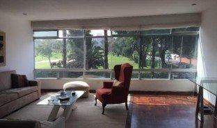 2 Habitaciones Casa en venta en San Isidro, Lima
