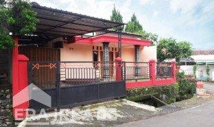 2 Bedrooms Property for sale in Semarang Timur, Jawa Tengah