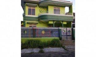 3 Bedrooms Property for sale in Semarang Timur, Jawa Tengah